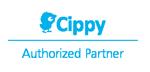 cippy-authorized-partner-logo-rectangle-partner-laska