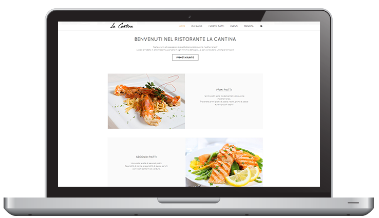creazione-siti-web-bolzano-bz-bressanone-merano-trento-rovereto-
