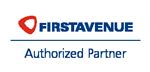 firstavenue-authorized-partner-logo-rectangle-partner-laska