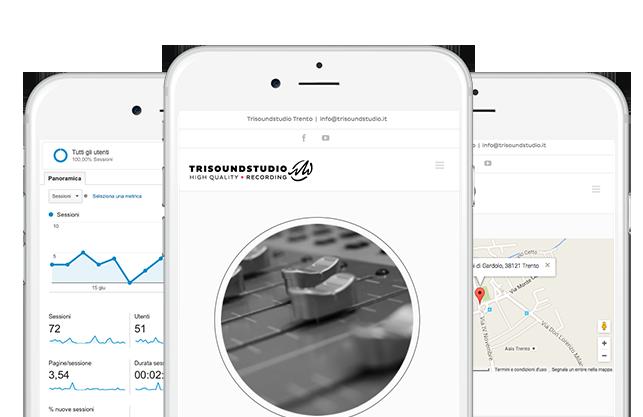 siti-web-responsive-per-mobile-bolzano